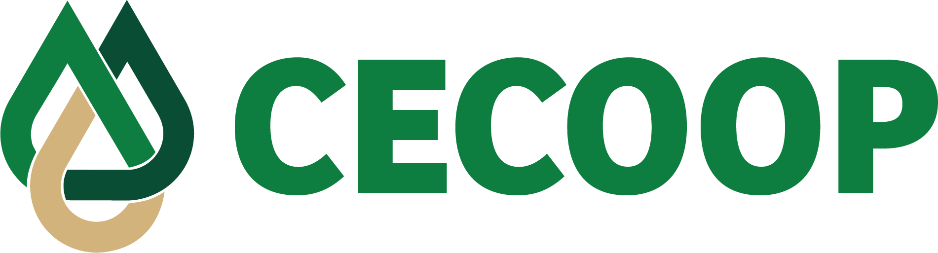CECOOP