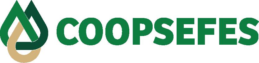 COOPSEFES